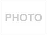 Фото  1 КОТВ -100Турбо твердотопливный котел 100 кВт., Котлы, угольные котлы 1132502
