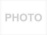 Фото  1 КОТВ- 18П твердотопливный котел с плитой 18 кВт 1132482